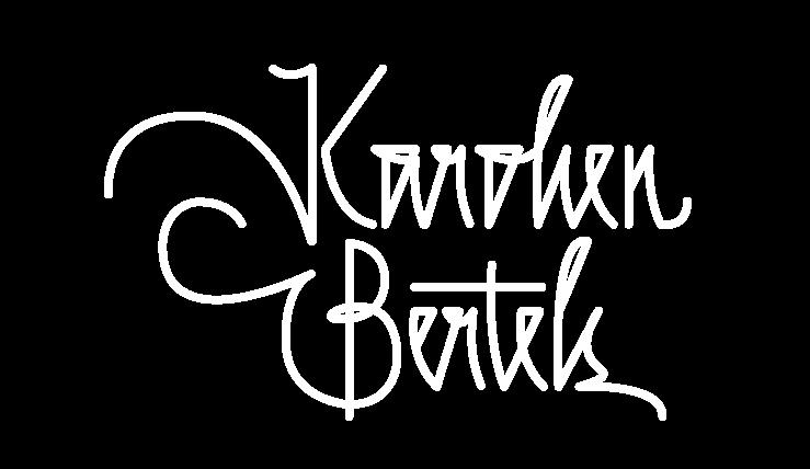 Karolien Bertels