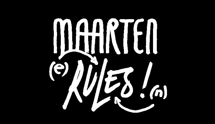 Maarten Ruelens