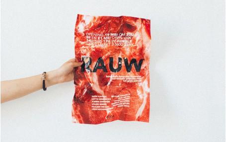RAUW 2017